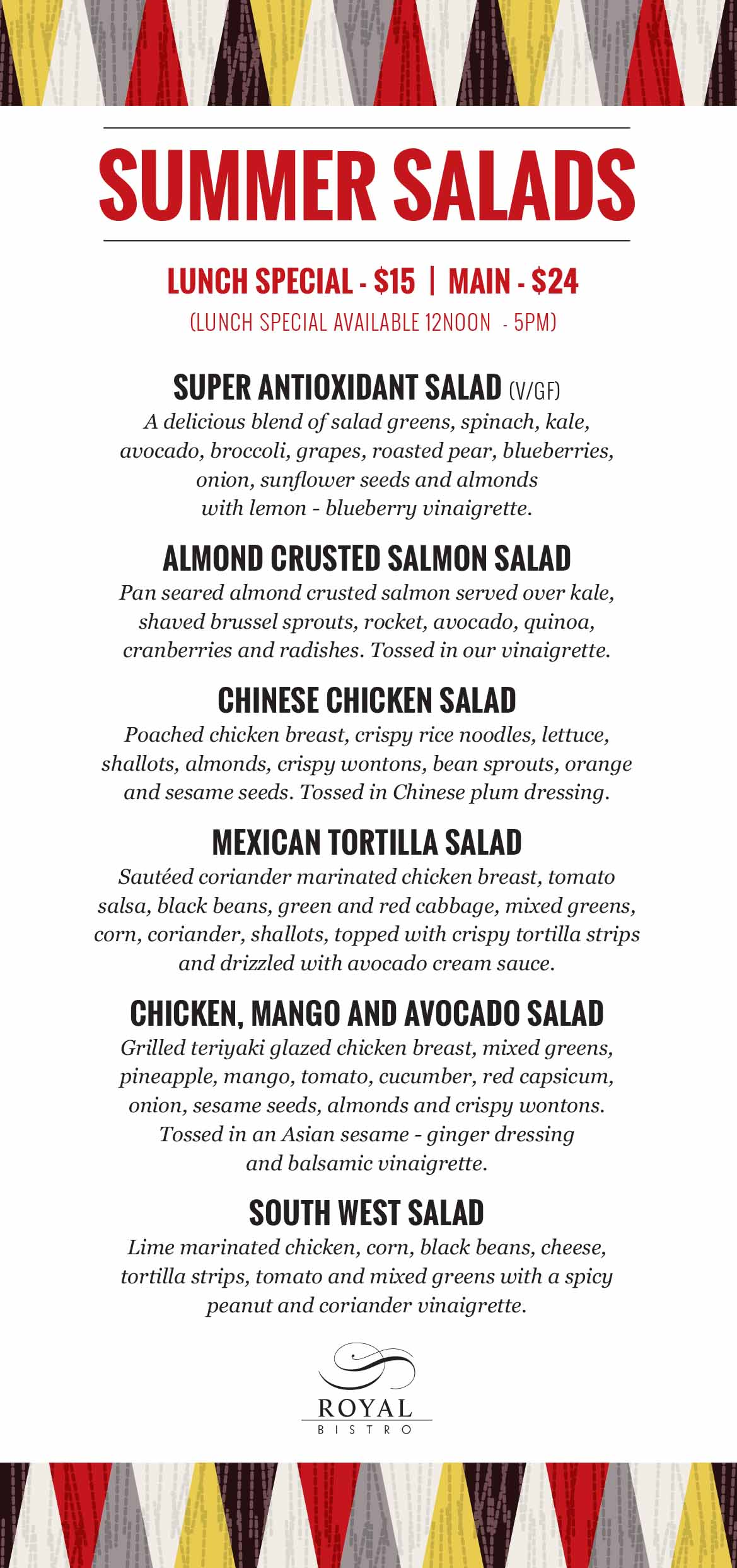 TRHR DL Summer Salads Menu 17 Final