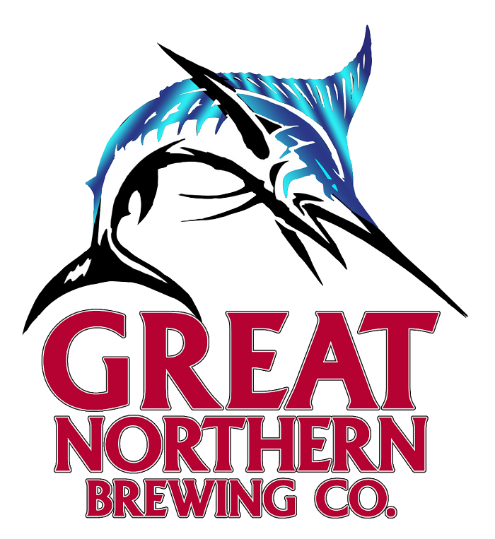 great-northern-brewing-logo-2