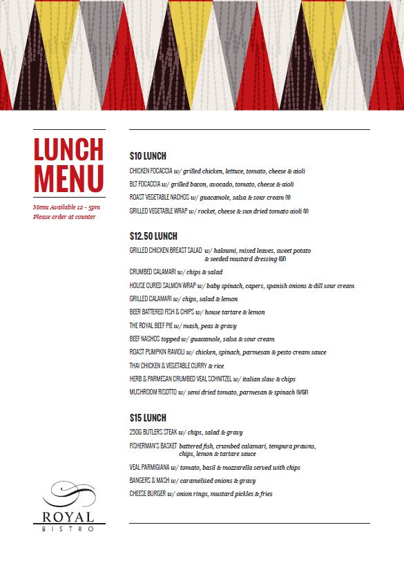 TRHR-Web-Lunch-Menu-Aut16