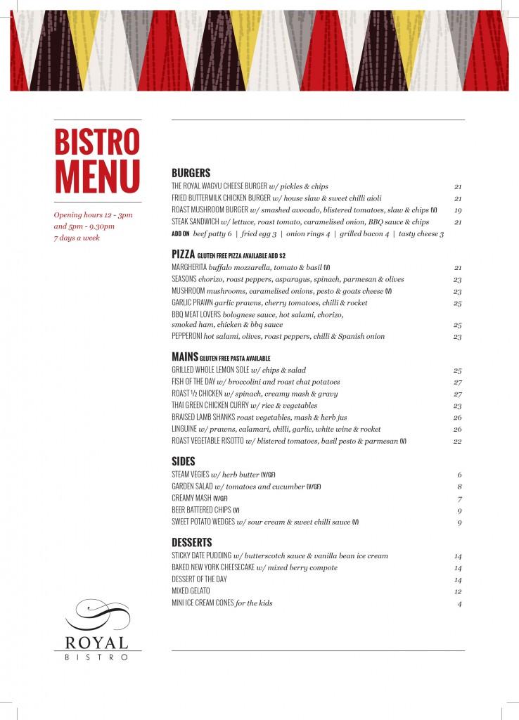 TRHR A4 Bistro Menu Summ17 Final-2