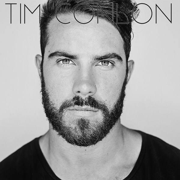 Tim Conlan