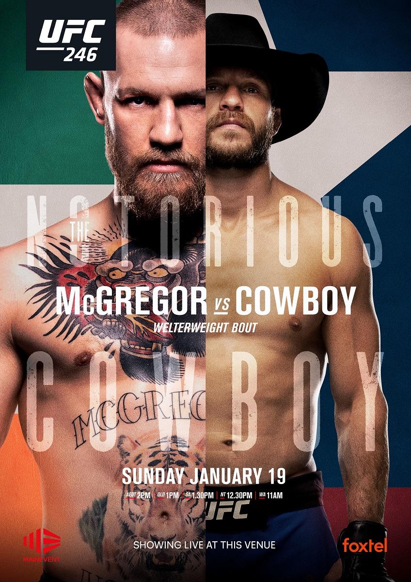 UFC246_A5
